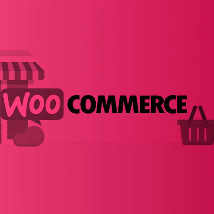 Combien de sites utilisent WooCommerce ?