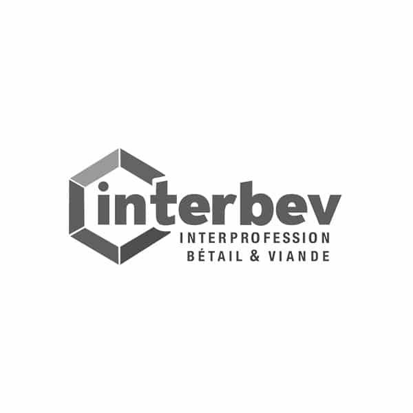 logo intebev