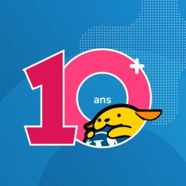 10ans de Whodunit