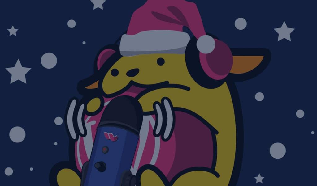WOA! #2 Le podcast WordPress de l'agence Whodunit