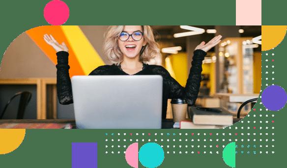 MyWP votre nouvelle expérience avec WordPress