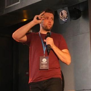 Maxime Bernard-Jacquet